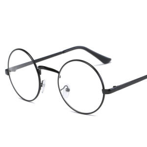 c2b043110c China Round Spectacle Glasses Frames for Harry Potter Glasses with ...