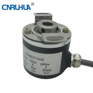New Design Industrial DC Motor Encoder pictures & photos
