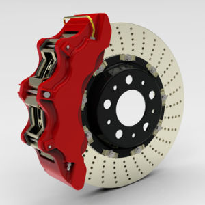 Brake Pads And Rotors Prices >> Colored Brake Rotors With Competitive Price