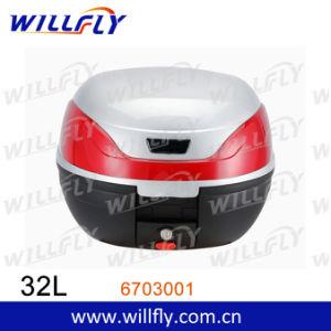 Tail Box