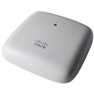 China Access Point, Access Point Manufacturers, Suppliers, Price
