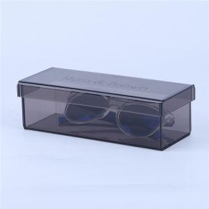 61bf9871103 China Sunglass Case