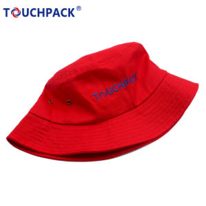 e36de6336 China Fishing Hat, Fishing Hat Wholesale, Manufacturers, Price ...