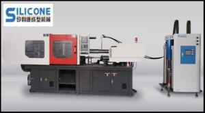 China Machine Toy, Machine Toy Manufacturers, Suppliers