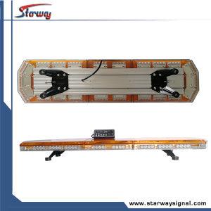 China Ambulance Warning Light, Ambulance Warning Light