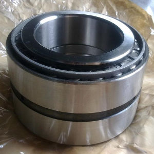 Gaoyuan Bearing! Tapered Roller Bearing 350652D1 pictures & photos