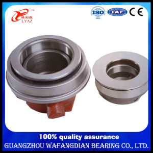 Dongfeng Clutch Parts/Dongfeng Heavy Duty Truck Clutch Release Bearing 986813-Wt4846f2 pictures & photos