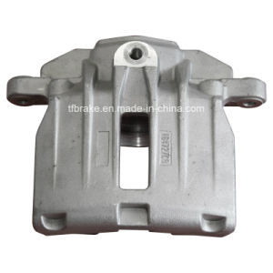 High Performance Auto Spare Parts Brake Caliper Truck Brake Calipers