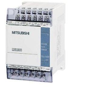 China Mitsubishi PLC (Programmable Logic Controller) (FX1N-14MT-001