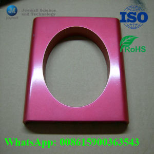 Customized Aluminum Casting Shell