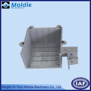 Electric Mould Box for Outlet Cover pictures & photos