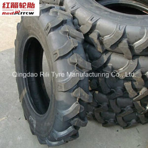 Agricultural Tyre/ Farm Tyres/Agr Tire 750-16 pictures & photos