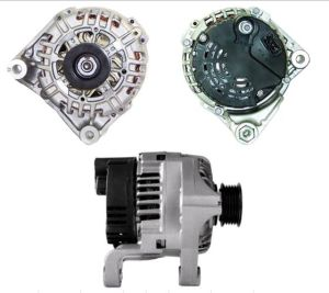 12V 100A Alternator for Land Rover Lester 21469 A13VI234 pictures & photos