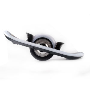 Koowheel One Wheel 6.5inch/10inch Skateboard pictures & photos