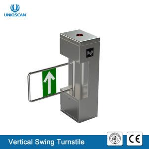 Wholesale Single Gate, Wholesale Single Gate Manufacturers