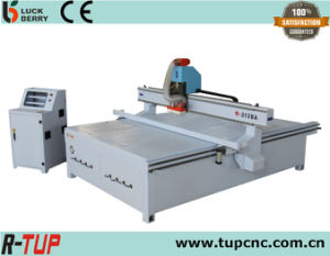 3 Axis CNC Woodworking Machine (R-2128A)