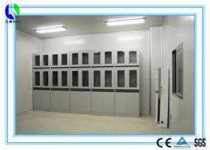 Large Thin Tall Laboratory Equipment Storage Cabinets (hl-gg013) & China Large Thin Tall Laboratory Equipment Storage Cabinets (hl ...