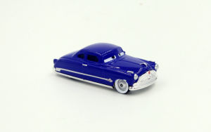 Hot Selling Kids Small Metal Model Toy Car for Custom Car Models Toy
