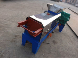 High Capacity Feather Meal Machine Line