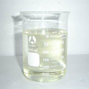 China Ethylene Glycol 99%Min CAS No.: 107-21-1 pictures & photos