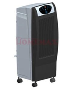 Portable Evaporative Air Cooler (HAC03-02)