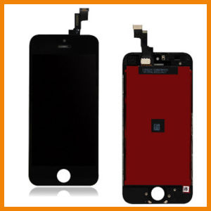 Hot Selling LCD for iPhone 6s 6 6plus 5s 5c 5 LCD