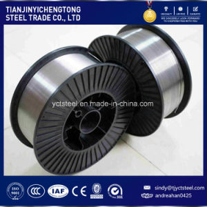 CO2 Welding Wire G3si1 pictures & photos