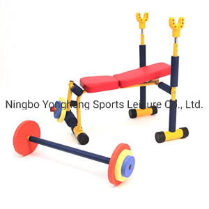 Wholesale Weight Sets