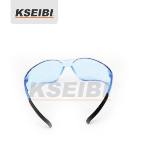 High Quality Fortress Kseibi PC Eye Protect Safety Glasses pictures & photos