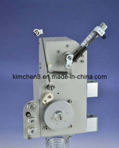 Servo Tensioner with Motor External (SET-200-R) Coil Winding Wire Tensioner pictures & photos