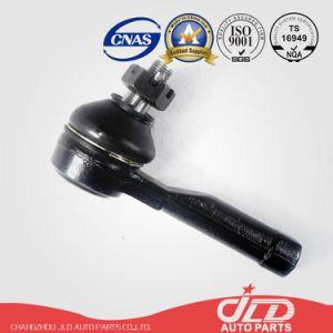 Suspension Parts Ball Joint (48520-53E25) for Nissan Bluebird pictures & photos