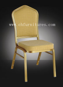Banquet Chair (YC-ZL27) pictures & photos