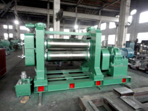 China Rubberizing Machine, Rubberizing Machine Manufacturers, Suppliers,  Price | Made-in-China com