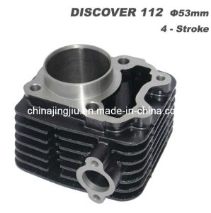 Motorcycle Engine Discover 112 pictures & photos