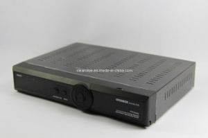 Openbox S10 DVB-S2 Satellite Receiver with Cccam