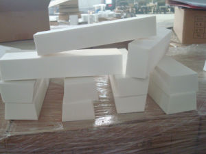 Alumina Ceramic Lining Tile or Board pictures & photos