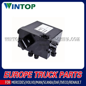 Cab Tilt Pump for Daf Heavy Truck OE: 1315942