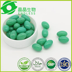 Fruit and Vegetable Plant Fat Burning Pills pictures & photos