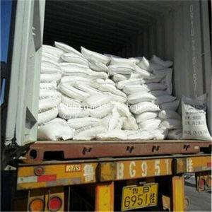Manufacturer Sodium Sulphate Anhydrous with Competitive Export Price