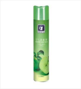 Air Freshener (Apple) (TT039AP)