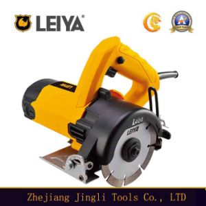 110mm 1250W Heavy Duty Marble Cutter (LY110-01) pictures & photos