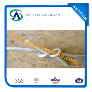 Baling Wire /Binding Wire / Tie Wire pictures & photos