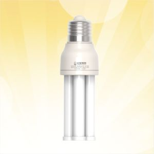 LED 4W PU Cover Source Lamps