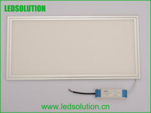 Square RGB Ultra Thin 600*600 LED Panel Light 18W pictures & photos