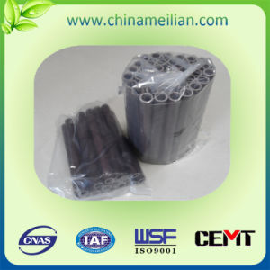 Electrical Insulation Sleeving/ PVC Coated Fiberglass Sleeve pictures & photos