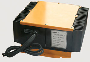 800W/100W/1200W/150ow High Power Lsolated DC-DC Converter