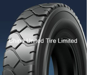 Forklift Tyre/Industrial Tyre/NHS Tyre
