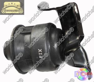 1s71-6f012-Bc Motor Mount for Ford Mondeo 00-07