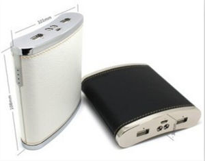 2015 New Portable Charger/Portable Power Bank for Promotion pictures & photos