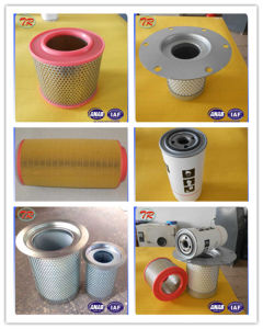 China Supplier Oil separator Filter Sb564 pictures & photos